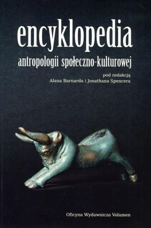 encyklopedia-antropologii-spoleczno-kulturowej