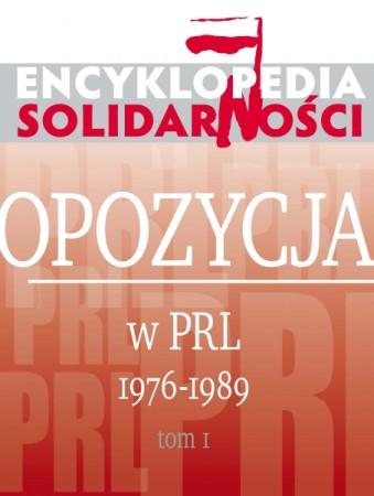 encyklopedia solidarnoci