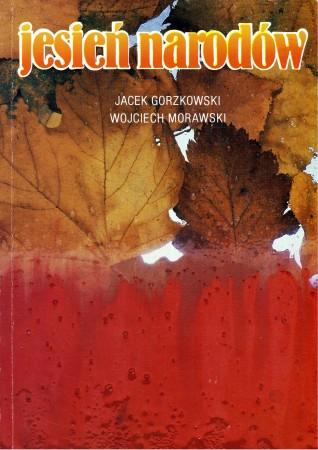 jesień narodów