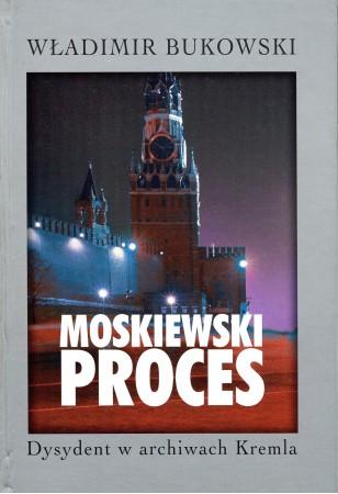 moskiewski proces