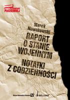 raport-o-stanie-wojennym-notatki,pd,207758