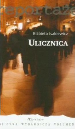ulicznica2