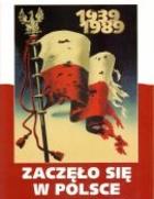 zaczelo-sie-w-polsce-19391989,pd,195139