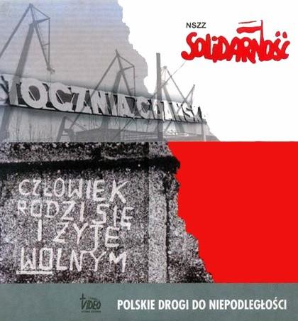 polskie_drogi_do_niepodlegl