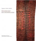 Relikwiarz Buchenwaldzki