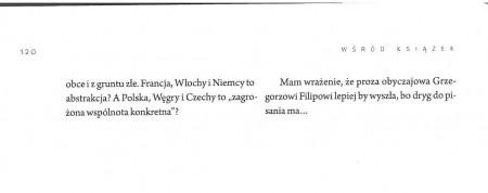 Tworczosc3