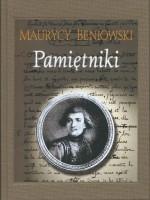 beniowski2017