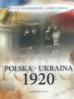 polska ukraina 1920