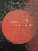 okładka_SPACJA_front