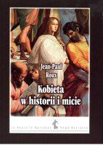 Kobieta w historii i micie