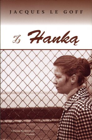 Z Hanką
