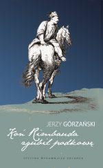 Koń Rimbauda zgubił podkowę