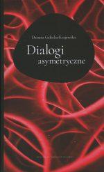 Dialogi asymetryczne