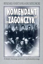 Komendant Zagończyk