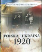 Polska – Ukraina 1920