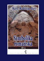 Symbolika romańska (XII w.)