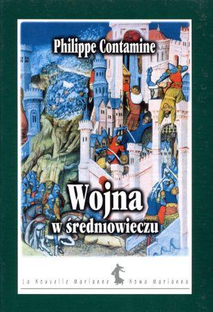 Wojna w średniowieczu